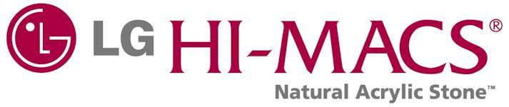 lg-hi-macs-natural-acrylic-stone-logo